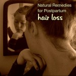 natural-remedies-hair-loss